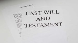 Get a Power of Attorney (But Make Sure It's Not a License to Steal)