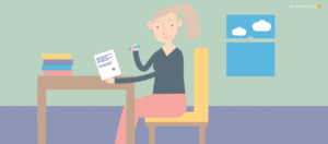 Filling out and completing a Lasting Power of Attorney