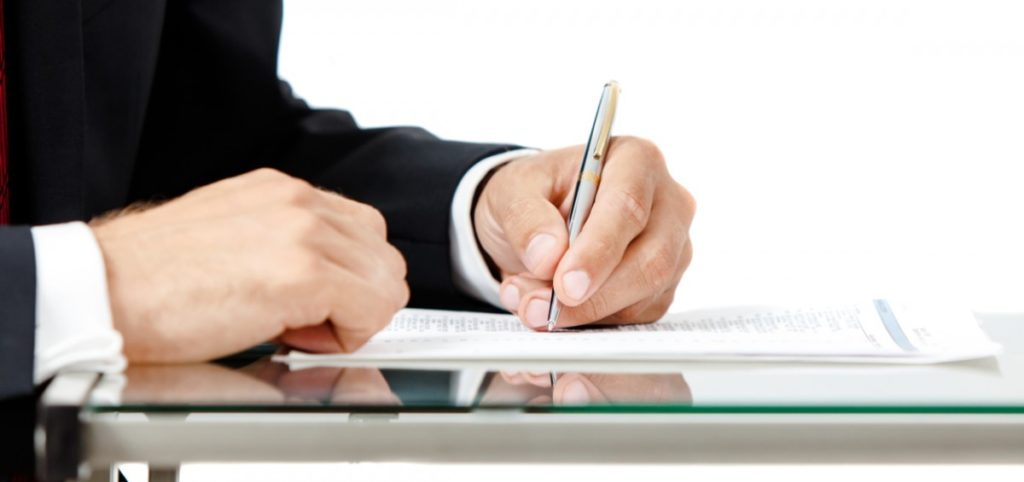A Power Of Attorney Primer